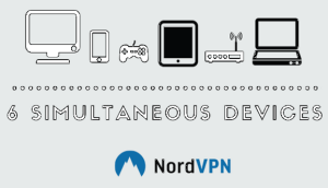 nord-vpn-6-devices