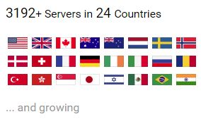 pia-servers